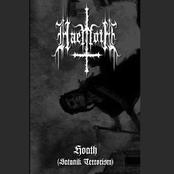 Hoath (Satanik Terrorism)