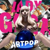 Gypsy by Lady Gaga