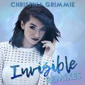 Invisible (Remixes)