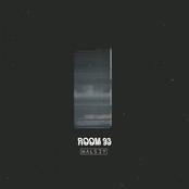 Room 93 - EP