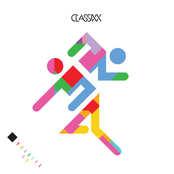 Classixx: Holding On - Single