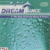 Dream Dance Vol. 3