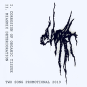 Two Song Promotional 2019