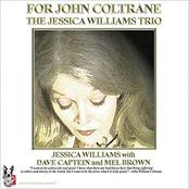 For John Coltrane