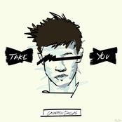 Take You - Single