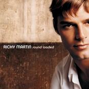 Ricky Martin: Sound Loaded