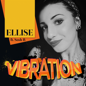Vibration (feat. Sosh B)