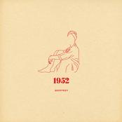 Geoffroy: 1952