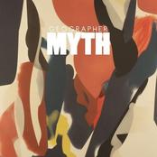 Geographer: Myth