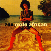 Zoe: Exile African