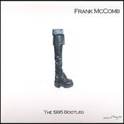 The 1995 Bootleg
