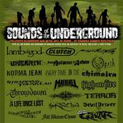 2005-07-31: Sounds of the Underground, Denver, CO, USA