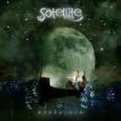 satellite x
