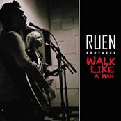 Ruen Brothers: Walk Like a Man