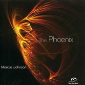 Marcus Johnson: The Phoenix