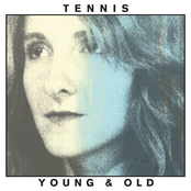 Tennis: Young & Old