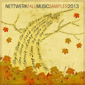 Nettwerk Fall Music Sampler 2013