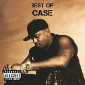 Case: Best Of