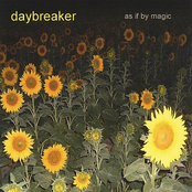 Daybreaker: As If By Magic