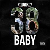 NBA Youngboy: 38 Baby