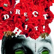 Direct Hit!: Domesplitter