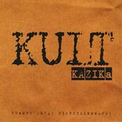 KULT Kazika