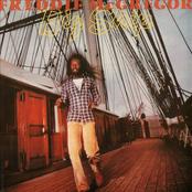 Freddie Mcgregor: Big Ship