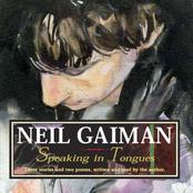 Neil Gaiman: Speaking in Tongues