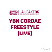 The L.A. Leakers (Freestyle)