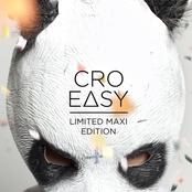 Easy (Limited Maxi Edition)