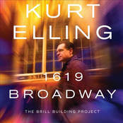 1619 Broadway ‒ The Brill Building Project
