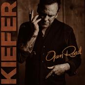 Kiefer Sutherland: Open Road