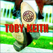Toby Keith: Pull My Chain