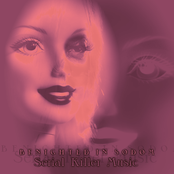 Serial Killer Music EP