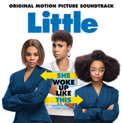 Little (Original Motion Picture Soundtrack)