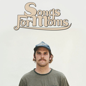 Jack Symes: Songs for Moms