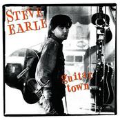 Steve Earle: Guitar Town