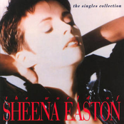 The World of Sheena Easton