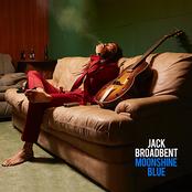 Jack Broadbent: Moonshine Blue
