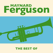 The Best of Maynard Ferguson