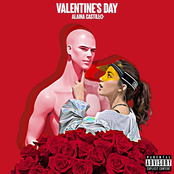 valentine's day - Single