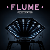 Flume: Flume: Deluxe Edition