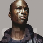 Seal IV (Int'l Only w/ Bonus Track)