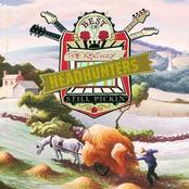 Kentucky Headhunters: The Best Of The Kentucky Headhunters: Still Pickin'