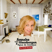 Anneke Van Giersbergen: In Your Room
