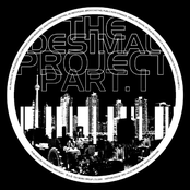 The Desimal Project Part 1