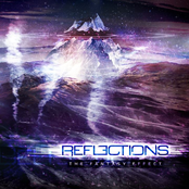 Reflections: The Fantasy Effect
