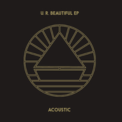 U. R. Beautiful EP (Acoustic)