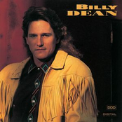 Billy Dean: Billy Dean