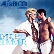ALi's Blog: Dance Summer Playlist 10'